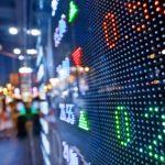 Pares de divisas: opciones binarias