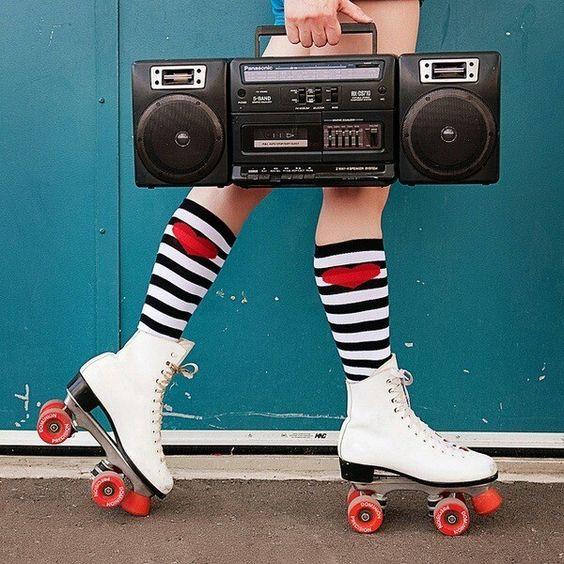 patines-bota-80s