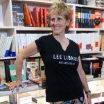 """""""Convenzeme"""", el nuevo programa literario"""