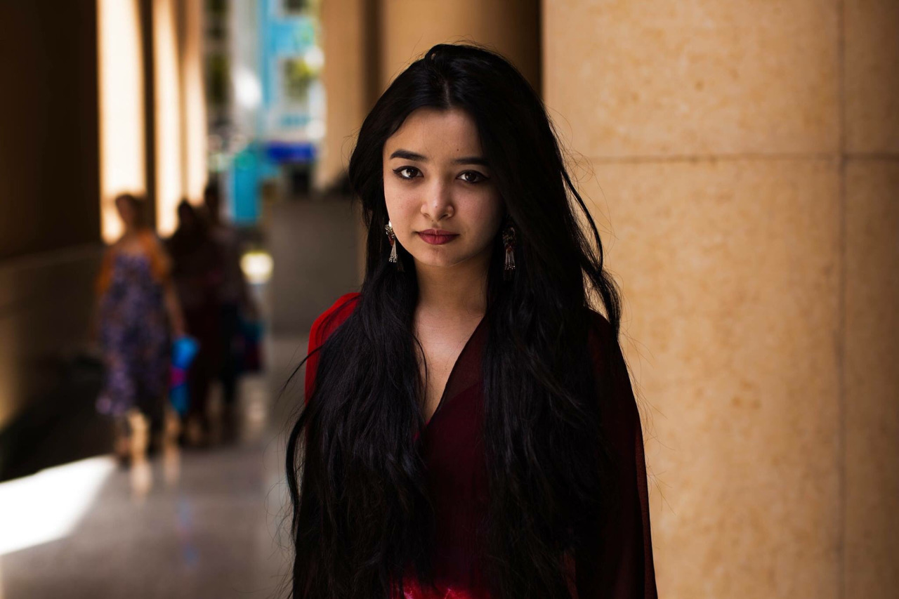 Mihaela Noroc dusambe tayikistan