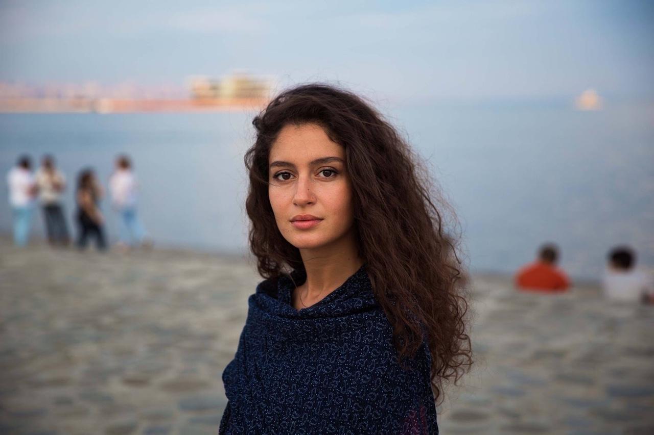 atlas beauty baku azerbaiyan
