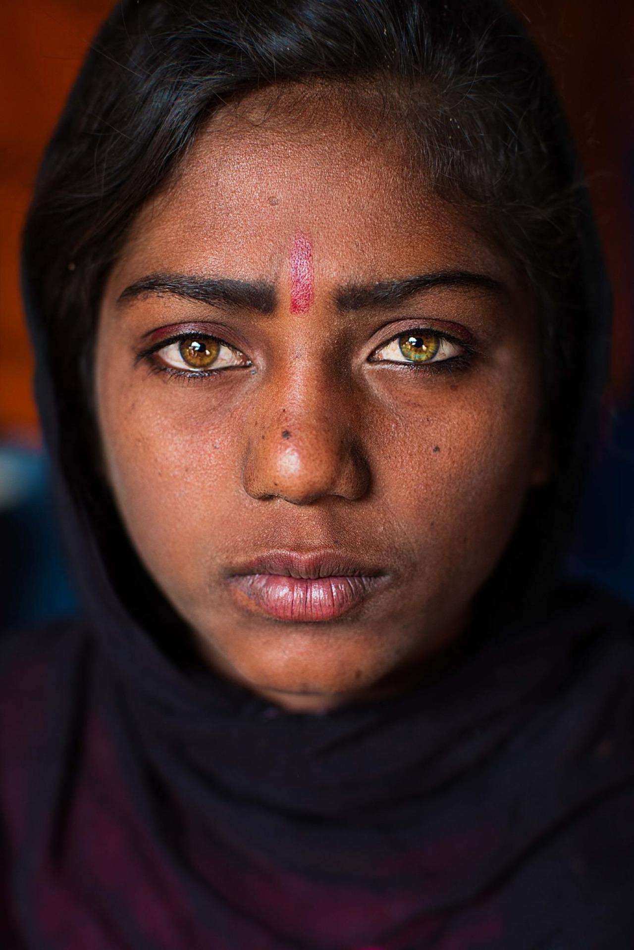 atlas belleza Pushkar India