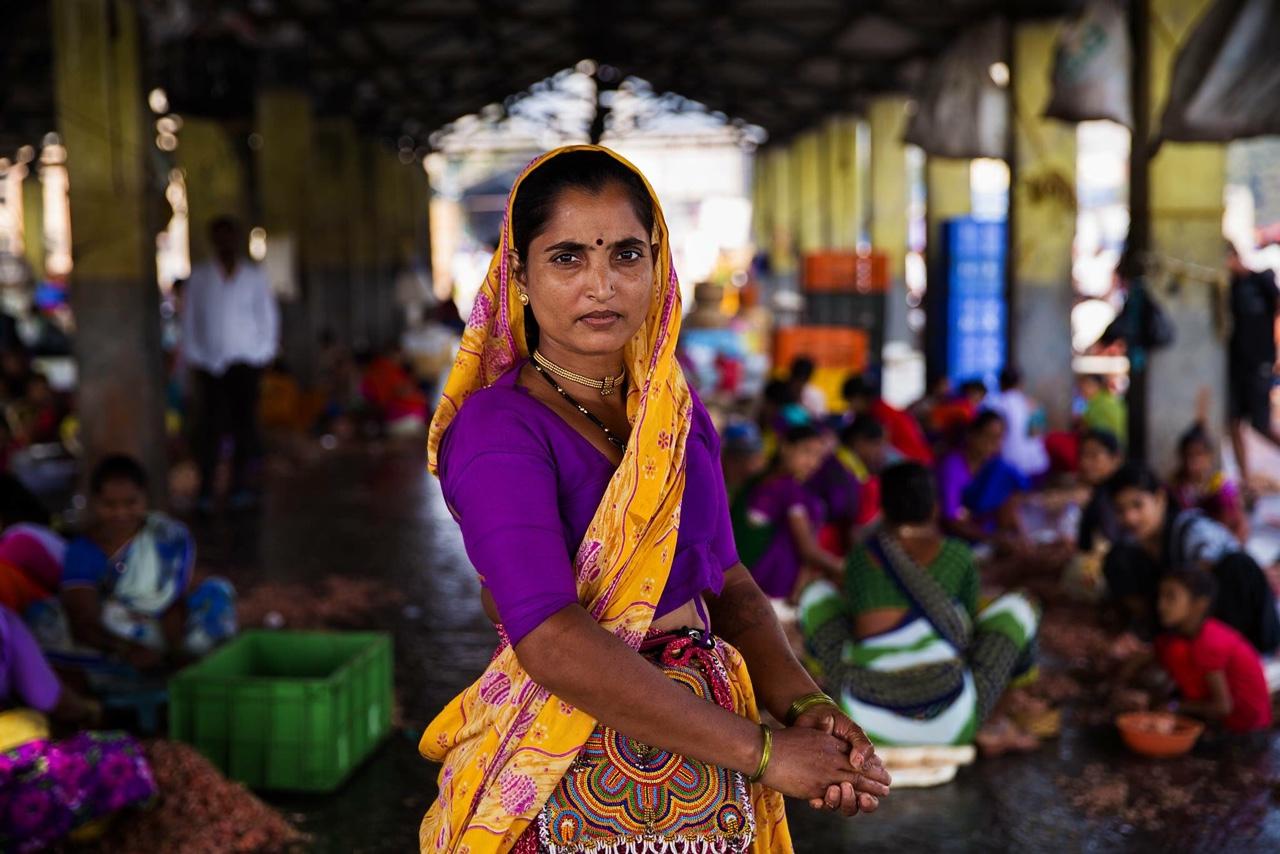 atlas belleza bombay india