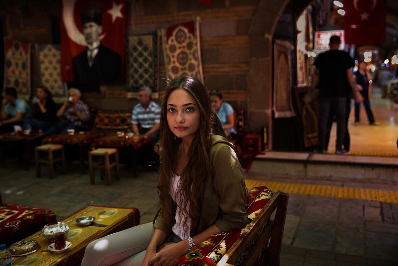 atlas belleza esmirna turquia