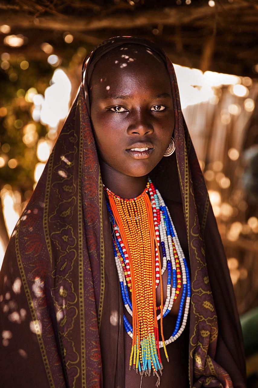 atlas belleza valle rio omo etiopia