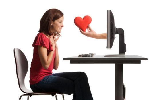 buscar pareja internet