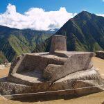 Machu Picchu, la ciudad perdida