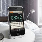 ¿De dónde extraen los dispositivos móviles la hora?