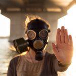 8 tipos de personas tóxicas de las que debes huir
