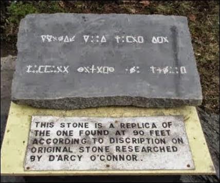 piedra isla oak