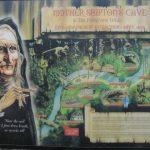 Profecías de la Madre Shipton y la Tercera Guerra Mundial