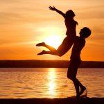 Consejos para romper la rutina en la pareja