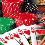 No cometas estos errores al jugar en un casino online