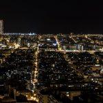 Conciertos y ocio nocturno en Barcelona