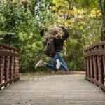 4 consejos para darle emoción a tu vida