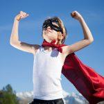 El truco que aumentará tu autoconfianza para afrontar desafíos