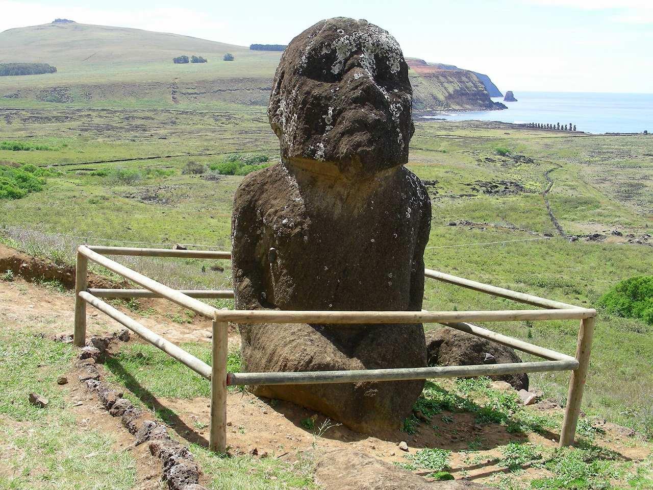 moai tuku turi