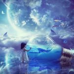 ¿Qué significan los sueños?