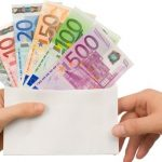 Consejos sobre los préstamos rápidos