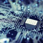Facebook, ordenadores y otros elementos tecnológicos que ya forman parte de tu vida