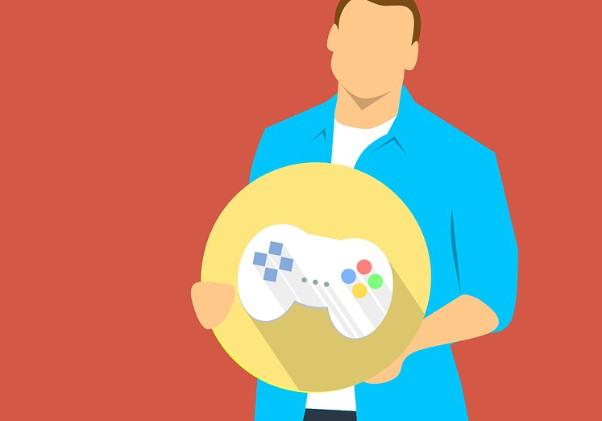 internet juegos