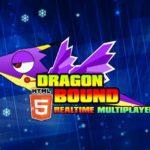 3 formas de Ganar más GP en DragonBound