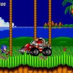 Grandes juegos de Mega Drive