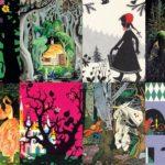 Lista de cuentos de los Hermanos Grimm