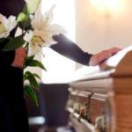 Cómo ayudar a superar el dolor de perder un ser querido