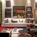 Consejos para decorar tu casa