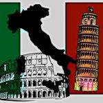 Cómo incentivar a los niños con el Italiano?