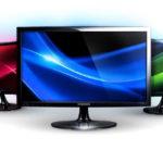 Los monitores reacondicionados, la alternativa perfecta para comprar una buena pantalla barata