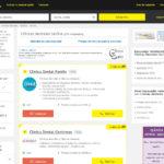 ¿Conoces los directorios digitales?