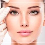 Los mejores cuidados para la piel de la mano de dermatólogos expertos