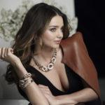 Soluciones prácticas online para joyería y vestuario