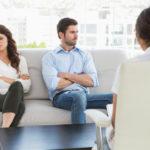¿Qué son realmente las Terapias de Pareja?