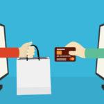 Cómo encaminar un comercio online