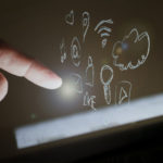 Cuentas de internet, herramientas indispensables de hoy