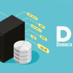 ¿Que es un servidor DNS?