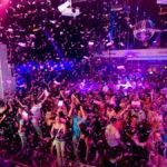 Fiestas privadas en el centro de Madrid, la última tendencia en eventos exclusivos