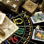 Tirada de tarot gratis o tarot online