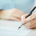 ¿Qué es una traducción legal o jurada?