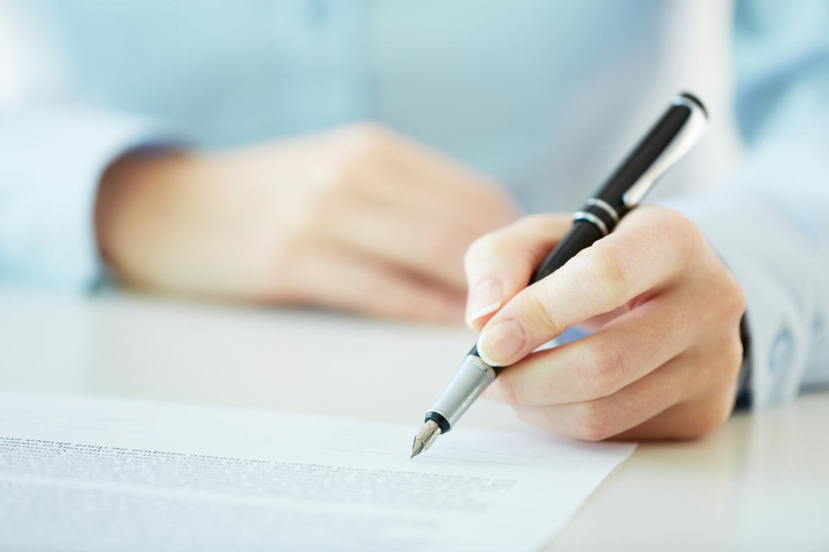 traduccion legal jurada