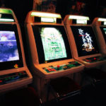 Personaliza de forma fácil tu máquina Arcade