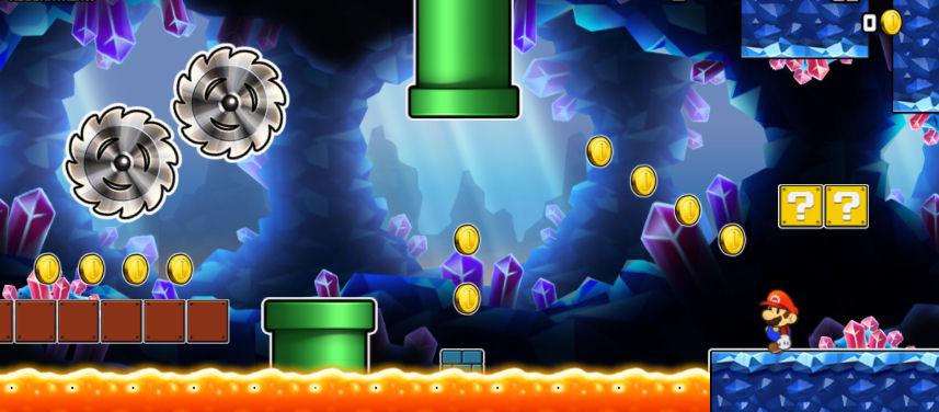 juegos plataformas