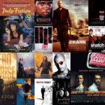 ¿Qué hace que una película sea buena?