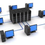 ¿Cuáles son los tipos de servidores web y cómo trabajan?