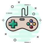 Descubre cuáles son los mejores juegos digitales más baratos del momento