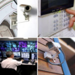 ¿Son las empresas de seguridad privada una buena apuesta de negocio?