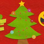 ¿Estás buscando regalos originales para esta navidad?